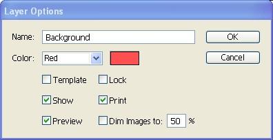 3_new_layer.jpg
