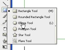4_select_elipse.jpg