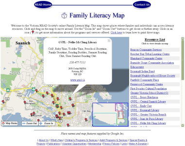 fam_lit_map_preview