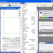 1_window_layers.jpg