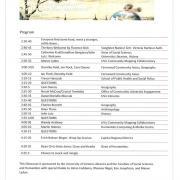 CMC-Showcase-Presenters-List