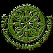 CMC-logo_1-sm
