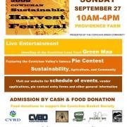 CVGM-Harvest-Festival-Poster