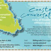 CoastalConversations