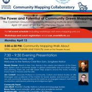 Community-Mapping-Public-Event-Final-2015