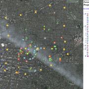 Fernwood-Green-Map-screen shot
