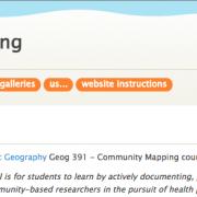 Geog-391-Community-Mapping-2010