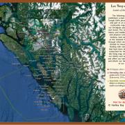 Gitga'at-Preliminary-Google-Earth-presentation