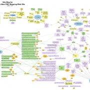 Mapping-UVic-SiteMap-new