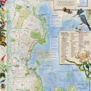 Oak-Bay-community-green-map