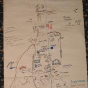 Squamish-Mapping