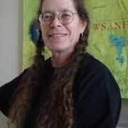 WendyAnthony-intern-2015