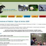 creatures_of_habitat