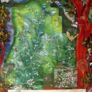 highlands_final_pic_front