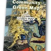oak-bay-map-cover