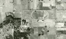 Site 1955