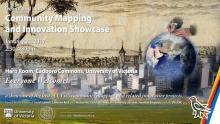 CMC-Showcase-2017-01-23-poster