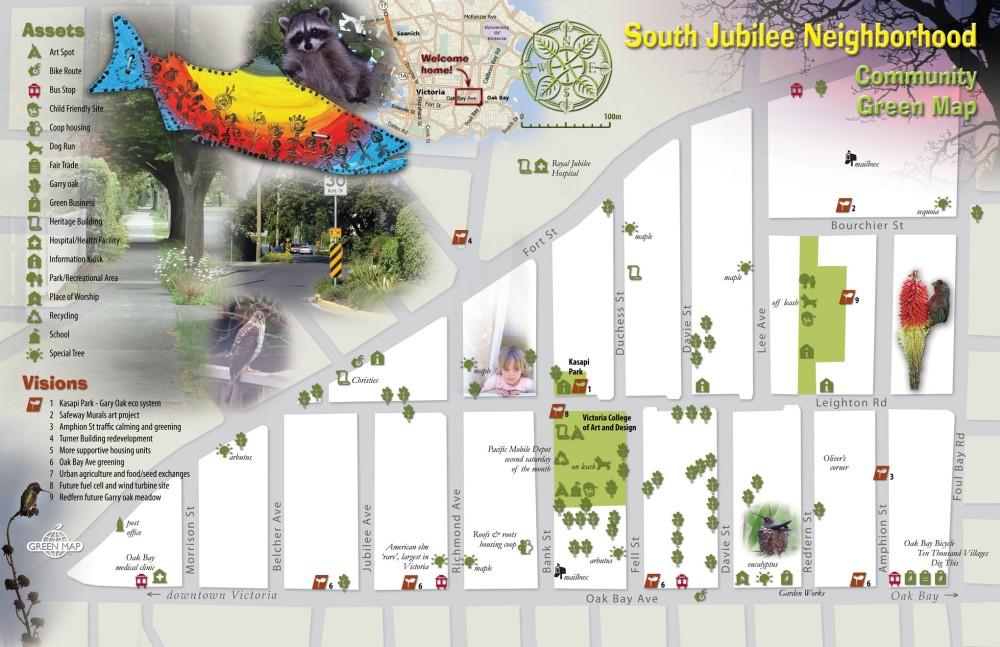 South_Jubilee_map_side