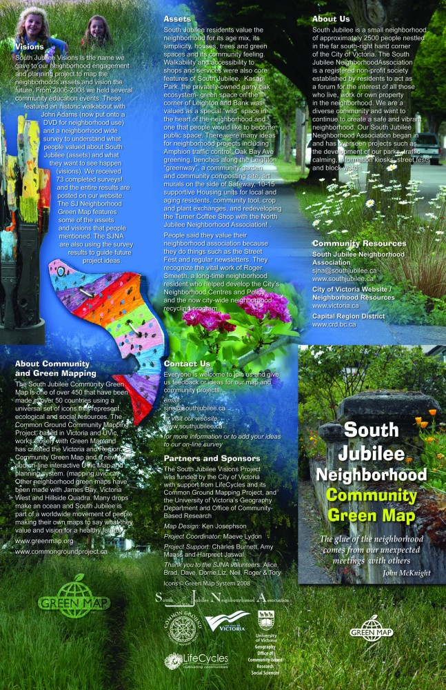 South_Jubilee_text_side