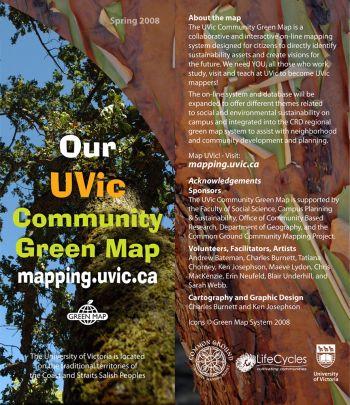 UVic-CGM-covers_300