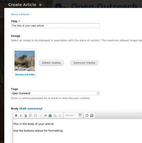 create_content_screenshot