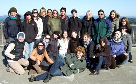 es481_team 2009