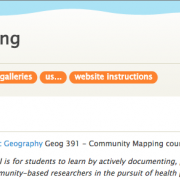 Geog-391-Community-Mapping-2010