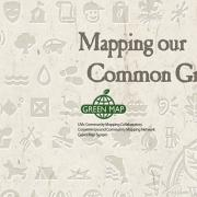 mapping our common ground 2017 cover