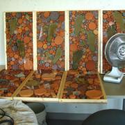 Mosaic-Construction