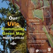 UVic-CGM-covers_300
