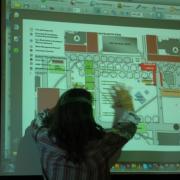 Uni 201-3-ArtOfPlace-SitePlan