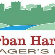 urbanharvest-cityscape