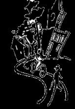 NLS_logo
