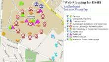 es481_web_map