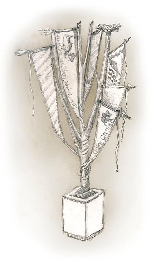 wayfinding-proposal-sketch